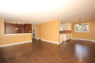 Photo 2: 50 CORTLAND Crescent in Kentville: 404-Kings County Residential for sale (Annapolis Valley)  : MLS®# 202024487