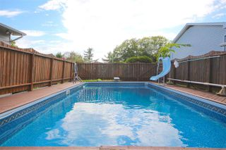 Photo 25: 50 CORTLAND Crescent in Kentville: 404-Kings County Residential for sale (Annapolis Valley)  : MLS®# 202024487