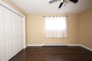 Photo 14: 50 CORTLAND Crescent in Kentville: 404-Kings County Residential for sale (Annapolis Valley)  : MLS®# 202024487