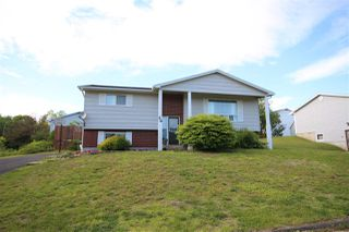 Photo 1: 50 CORTLAND Crescent in Kentville: 404-Kings County Residential for sale (Annapolis Valley)  : MLS®# 202024487