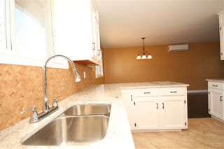 Photo 8: 50 CORTLAND Crescent in Kentville: 404-Kings County Residential for sale (Annapolis Valley)  : MLS®# 202024487