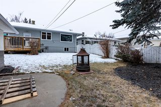Photo 47: 2820 33 Street SW in Calgary: Killarney/Glengarry Detached for sale : MLS®# A1054698