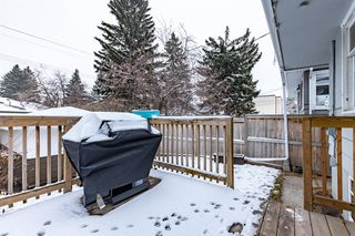 Photo 41: 2820 33 Street SW in Calgary: Killarney/Glengarry Detached for sale : MLS®# A1054698