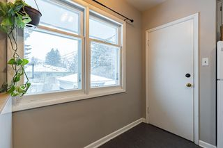 Photo 18: 2820 33 Street SW in Calgary: Killarney/Glengarry Detached for sale : MLS®# A1054698