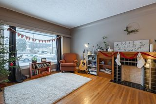 Photo 6: 2820 33 Street SW in Calgary: Killarney/Glengarry Detached for sale : MLS®# A1054698