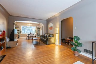 Photo 5: 2820 33 Street SW in Calgary: Killarney/Glengarry Detached for sale : MLS®# A1054698