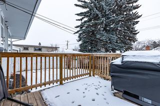 Photo 40: 2820 33 Street SW in Calgary: Killarney/Glengarry Detached for sale : MLS®# A1054698