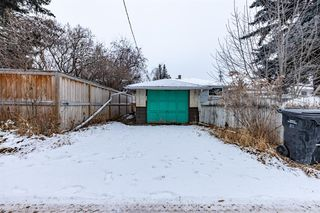 Photo 48: 2820 33 Street SW in Calgary: Killarney/Glengarry Detached for sale : MLS®# A1054698