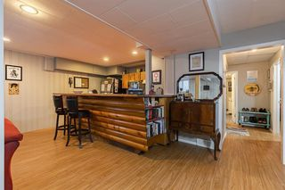 Photo 27: 2820 33 Street SW in Calgary: Killarney/Glengarry Detached for sale : MLS®# A1054698