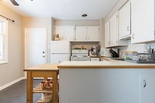 Photo 14: 2820 33 Street SW in Calgary: Killarney/Glengarry Detached for sale : MLS®# A1054698