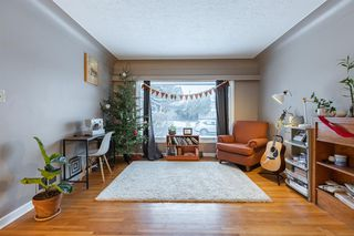 Photo 4: 2820 33 Street SW in Calgary: Killarney/Glengarry Detached for sale : MLS®# A1054698