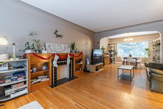 Photo 10: 2820 33 Street SW in Calgary: Killarney/Glengarry Detached for sale : MLS®# A1054698