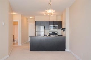Photo 14: 1301 325 3 Street SE in Calgary: Downtown East Village Apartment for sale : MLS®# A1056268