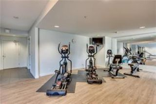 Photo 26: 1301 325 3 Street SE in Calgary: Downtown East Village Apartment for sale : MLS®# A1056268