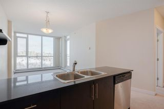 Photo 18: 1301 325 3 Street SE in Calgary: Downtown East Village Apartment for sale : MLS®# A1056268