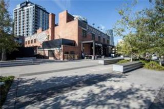 Photo 27: 1301 325 3 Street SE in Calgary: Downtown East Village Apartment for sale : MLS®# A1056268