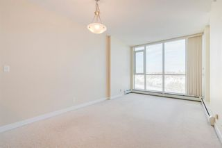 Photo 5: 1301 325 3 Street SE in Calgary: Downtown East Village Apartment for sale : MLS®# A1056268