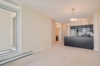 Photo 2: 1301 325 3 Street SE in Calgary: Downtown East Village Apartment for sale : MLS®# A1056268