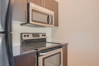 Photo 15: 1301 325 3 Street SE in Calgary: Downtown East Village Apartment for sale : MLS®# A1056268