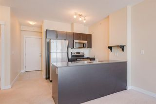 Photo 3: 1301 325 3 Street SE in Calgary: Downtown East Village Apartment for sale : MLS®# A1056268