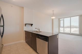 Photo 16: 1301 325 3 Street SE in Calgary: Downtown East Village Apartment for sale : MLS®# A1056268