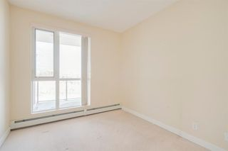 Photo 9: 1301 325 3 Street SE in Calgary: Downtown East Village Apartment for sale : MLS®# A1056268