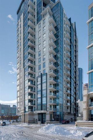 Photo 22: 1301 325 3 Street SE in Calgary: Downtown East Village Apartment for sale : MLS®# A1056268