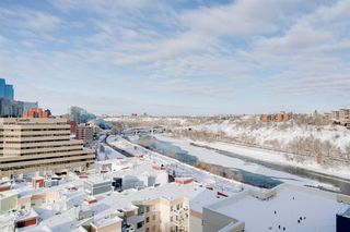 Photo 23: 1301 325 3 Street SE in Calgary: Downtown East Village Apartment for sale : MLS®# A1056268
