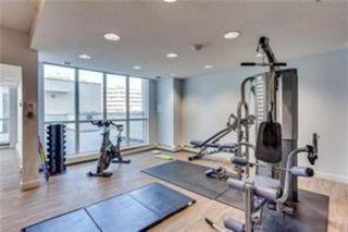Photo 25: 1301 325 3 Street SE in Calgary: Downtown East Village Apartment for sale : MLS®# A1056268