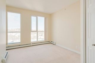Photo 8: 1301 325 3 Street SE in Calgary: Downtown East Village Apartment for sale : MLS®# A1056268