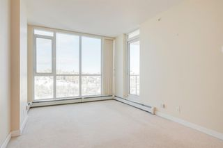 Photo 4: 1301 325 3 Street SE in Calgary: Downtown East Village Apartment for sale : MLS®# A1056268