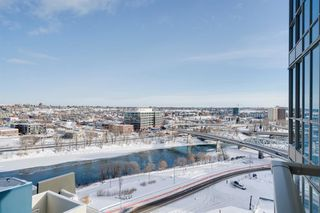 Photo 20: 1301 325 3 Street SE in Calgary: Downtown East Village Apartment for sale : MLS®# A1056268