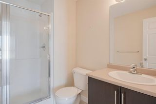 Photo 11: 1301 325 3 Street SE in Calgary: Downtown East Village Apartment for sale : MLS®# A1056268
