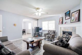 Photo 15: 7183 125 Street in Surrey: West Newton House for sale : MLS®# R2526369