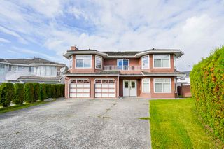 Photo 1: 7183 125 Street in Surrey: West Newton House for sale : MLS®# R2526369
