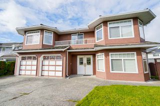 Photo 2: 7183 125 Street in Surrey: West Newton House for sale : MLS®# R2526369