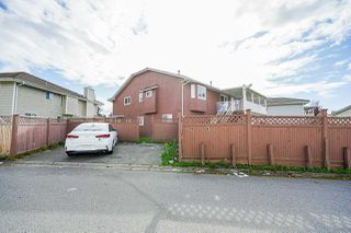 Photo 36: 7183 125 Street in Surrey: West Newton House for sale : MLS®# R2526369