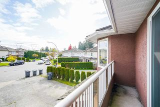 Photo 23: 7183 125 Street in Surrey: West Newton House for sale : MLS®# R2526369