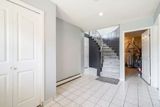 Photo 4: 7183 125 Street in Surrey: West Newton House for sale : MLS®# R2526369