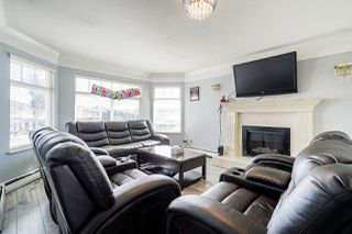 Photo 9: 7183 125 Street in Surrey: West Newton House for sale : MLS®# R2526369