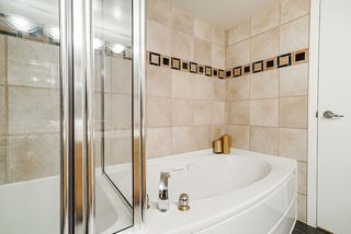 Photo 23: 1902 1199 MARINASIDE CRESCENT in Vancouver: Yaletown Condo for sale (Vancouver West)  : MLS®# R2506862