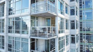 Photo 39: 1902 1199 MARINASIDE CRESCENT in Vancouver: Yaletown Condo for sale (Vancouver West)  : MLS®# R2506862