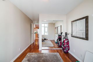 Photo 26: 1902 1199 MARINASIDE CRESCENT in Vancouver: Yaletown Condo for sale (Vancouver West)  : MLS®# R2506862