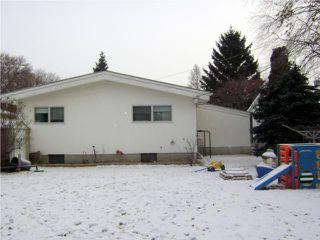 Photo 12:  in WINNIPEG: St James Residential for sale (West Winnipeg)  : MLS®# 2950707