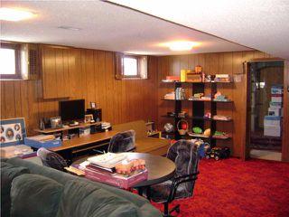 Photo 11:  in WINNIPEG: St James Residential for sale (West Winnipeg)  : MLS®# 2950707