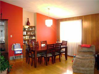 Photo 4:  in WINNIPEG: St James Residential for sale (West Winnipeg)  : MLS®# 2950707