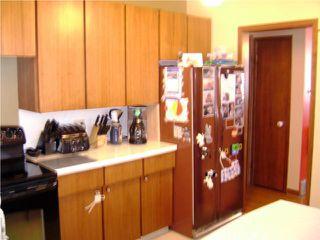 Photo 6:  in WINNIPEG: St James Residential for sale (West Winnipeg)  : MLS®# 2950707