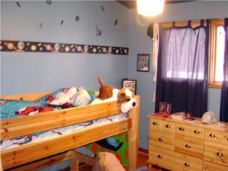Photo 10:  in WINNIPEG: St James Residential for sale (West Winnipeg)  : MLS®# 2950707