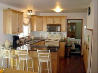 Photo 5: 890 Plessis Road in WINNIPEG: Transcona Residential for sale (North East Winnipeg)  : MLS®# 1000505