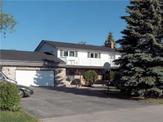Photo 11: 890 Plessis Road in WINNIPEG: Transcona Residential for sale (North East Winnipeg)  : MLS®# 1000505